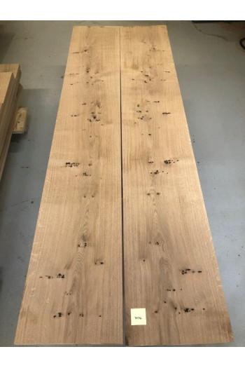300x100 - 7076 Oak/untreated