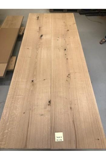 270x100 - 7085A Oak/untreated
