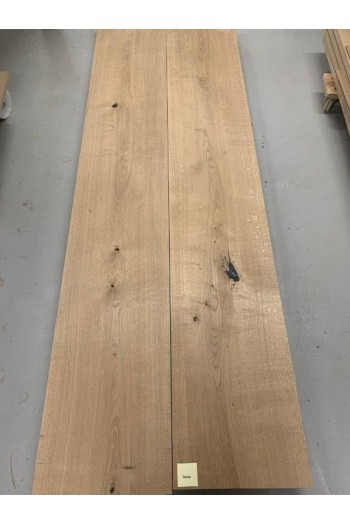 300x100 cm - 7094 Oak/untreated