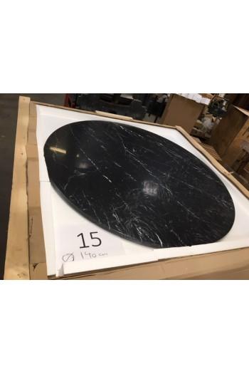 Ø140 cm No. 15 Marqunia