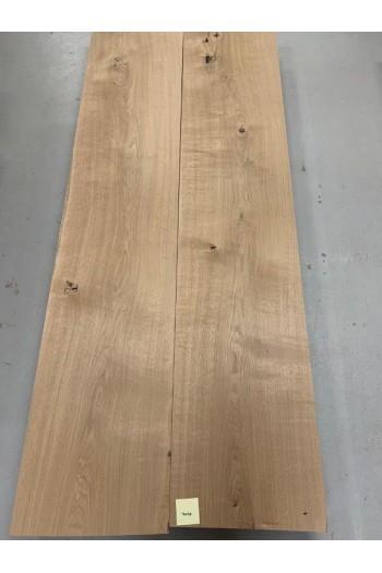 240x100 7095 Oak/untreated