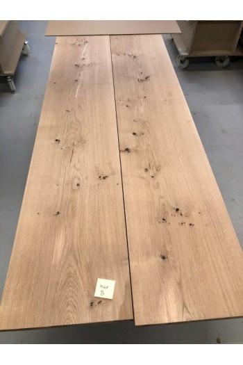 270x100 cm 7065B Oak/Untreated