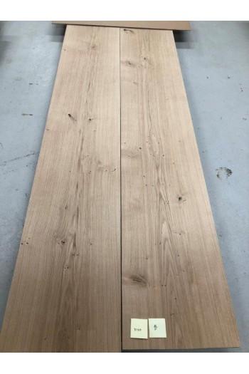 270x100 cm - 7109B Oak/untreated