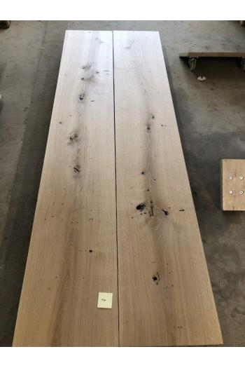 300x100 - 7137A Oak/untreated