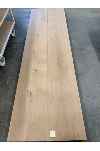 350 x 100 - 7145 Oak/untreated
