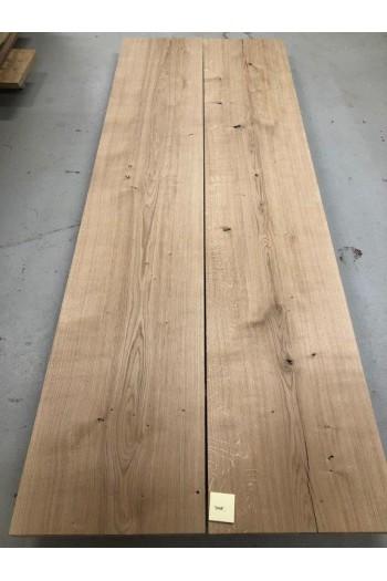 300x110 cm -7105A Oak/untreated